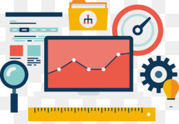 搜索引擎优化竞争者分析clipart搜索引擎竞争者分析关键词研究
