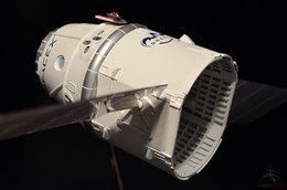 dragon spacecraft models - HD1280×848