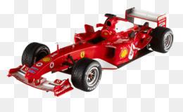 download formula one png clipart formula 1 ferrari