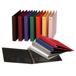 download assorted colors view binders 1 inch capacity 8 5 x 11