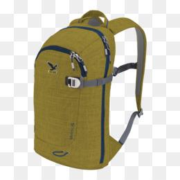 萨利瓦米15达格鲁扎克布鲁恩克利部分背包数字图像