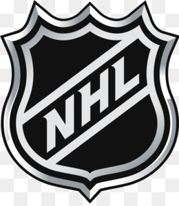 national hockey league clipart National Hockey League Ice hockey Sports  league 453e60bab