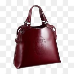_夹式手提包