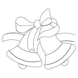 Wedding Bells Clipart.Download Wedding Bells Border Clipart Drawing Wedding Clip Art