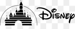 迪斯尼城堡png剪纸艺术睡美人城堡的华特迪士尼公司灰姑娘城堡