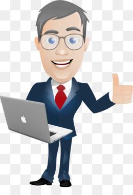 png执行经理搜索引擎优化数字营销