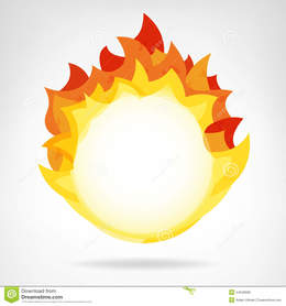 earthgrazing fireball clipart about 10 free commercial