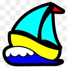 帆船剪辑艺术剪辑帆船剪辑艺术