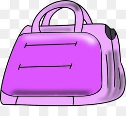 Download Handbag Clipart Handbag Shoulder Bag M Bag Product