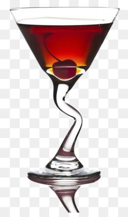曼哈顿饮料剪辑艺术剪辑曼哈顿鸡尾酒威士忌