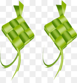 ketupat cartoon clipart ketupat transparent clip art ketupat cartoon clipart ketupat