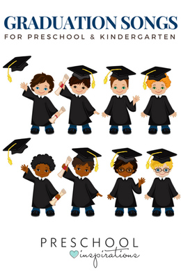 Download Kids Graduation Clipart Ceremony Child Clip Art