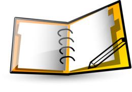 笔记本电脑动画剪辑手提电脑剪辑艺术