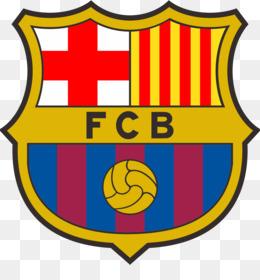 巴塞罗那标志