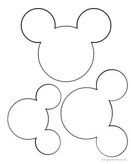Download printable mickey mouse ears template clipart mickey mouse download printable mickey mouse ears template clipart mickey mouse minnie mouse template maxwellsz