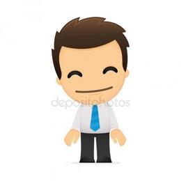 download cartoon clipart royalty free clip art illustration