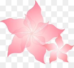 Cute pink flower clipart about 34 free commercial noncommercial png mightylinksfo