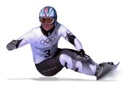 1998年冬季奥林匹克运动会