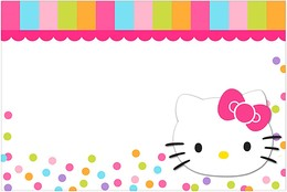 Download hello kitty 1st birthday invitation clipart hello kitty thanks for downloading from kissclipart your download will start automatically filmwisefo