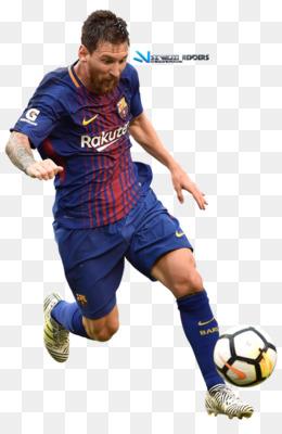 梅西2017年2018年剪辑梅西阿根廷国家足球队巴塞罗那