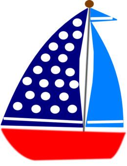 海船剪辑艺术剪辑帆船剪辑艺术