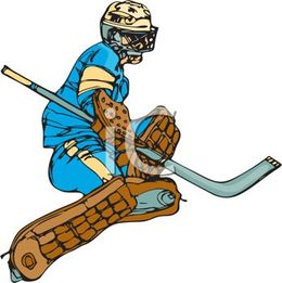 Hockey Clipart About 3600 Free Commercial Noncommercial Clipart