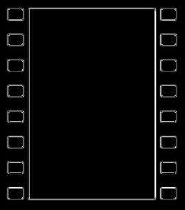 Filmstrip Transparent Png Images Cliparts About 187 Png Images
