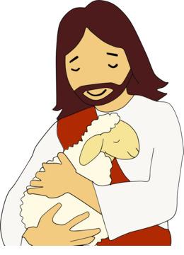 剪辑艺术耶稣基督剪辑基督教剪辑艺术剪辑艺术