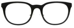 潮人眼镜png剪纸艺术眼镜镜片的处方