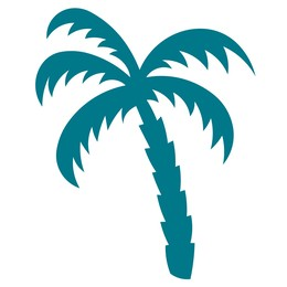 coconut tree branch clipart about 38 free commercial