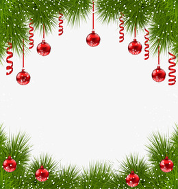 download christmas frames and borders for free clipart santa claus borders and frames clip art