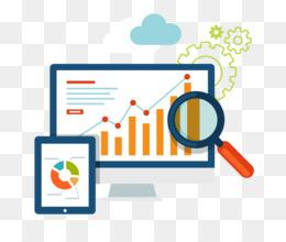 关键词排名png clipart数字营销搜索引擎优化关键词研究