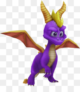 spyro a hero's tail model clipart Spyro: A Hero's Tail PlayStation Crash Twinsanity