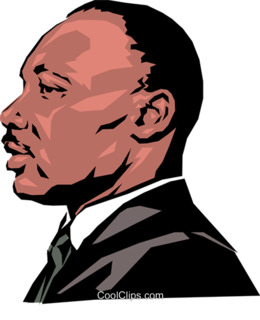 download martin luther king clipart martin luther king jr drawing