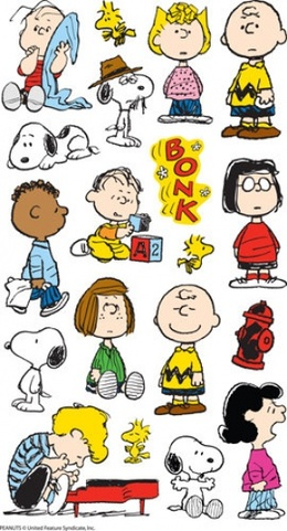 Charlie Brown clipart - About 2352 free commercial & noncommercial ...