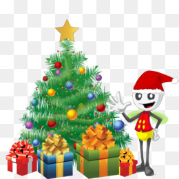 download awana christmas party clipart christmas day christmas tree santa claus - Christmas Party Clipart