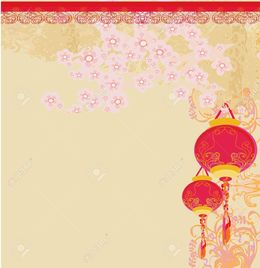 Download chinese new year card clipart Chinese New Year Greeting