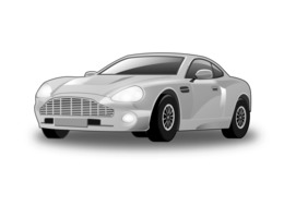 Pin on Free Car Images