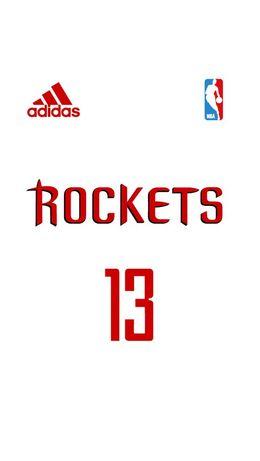 Download Houston Rockets Wallpaper Iphone Clipart New York Knicks NBA