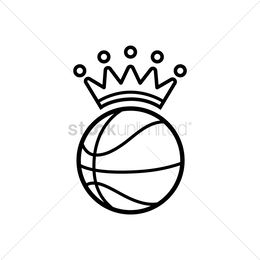 Drawing Basketball Graphics Sports Text Font Line Circle