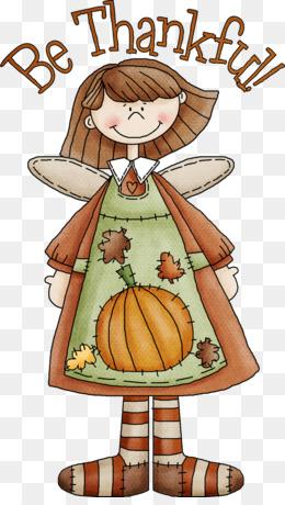 thankful clip art clipart Christian Clip Art Clip art