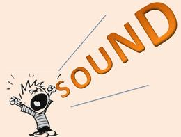 Download Ear Vibration Clipart Eardrum
