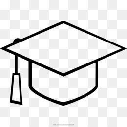 Säkularausgabe Community College Of Denver Brand Logo Font