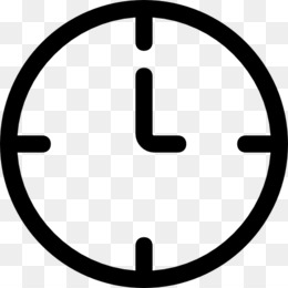 Timer Icon clipart - 54 Timer Icon clip art