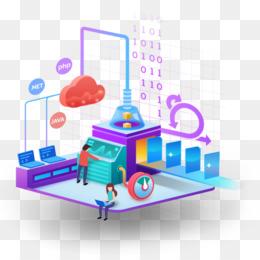 应用软件开发客户端软件开发定制软件