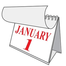 download january 1 clipart january 1 new year clip art