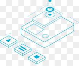 剪纸艺术创新业务文本材料