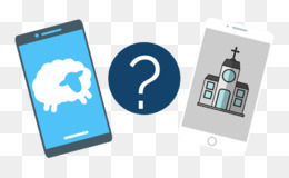 通信剪辑智能手机功能手机标签