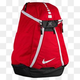 248fc2406a10 nike hoops elite max air 2.0 backpack blue clipart Nike Hoops Elite Max Air  Team 2.0