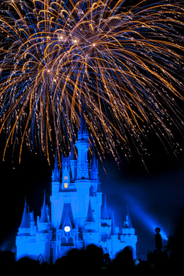 download disney world cinderella castle clipart fireworks new years eve desktop wallpaper fireworks event sky water night festival world clipart